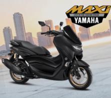 New Nmax ABS  R̶p̶.̶ ̶5̶.̶3̶0̶0̶.̶0̶0̶0̶